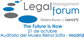 Legal Management Forum